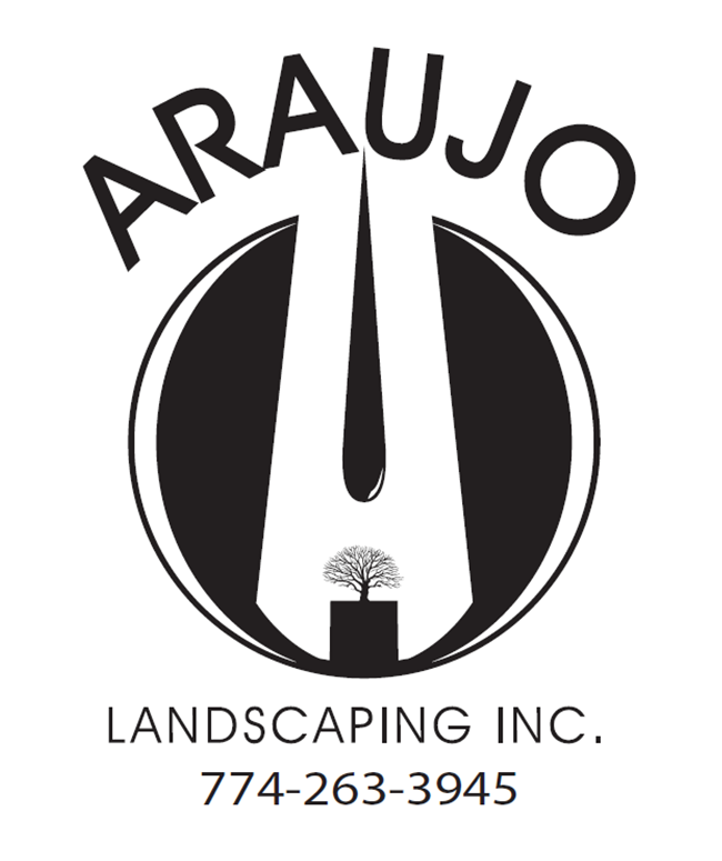 Araujo Landscaping, MA 02717